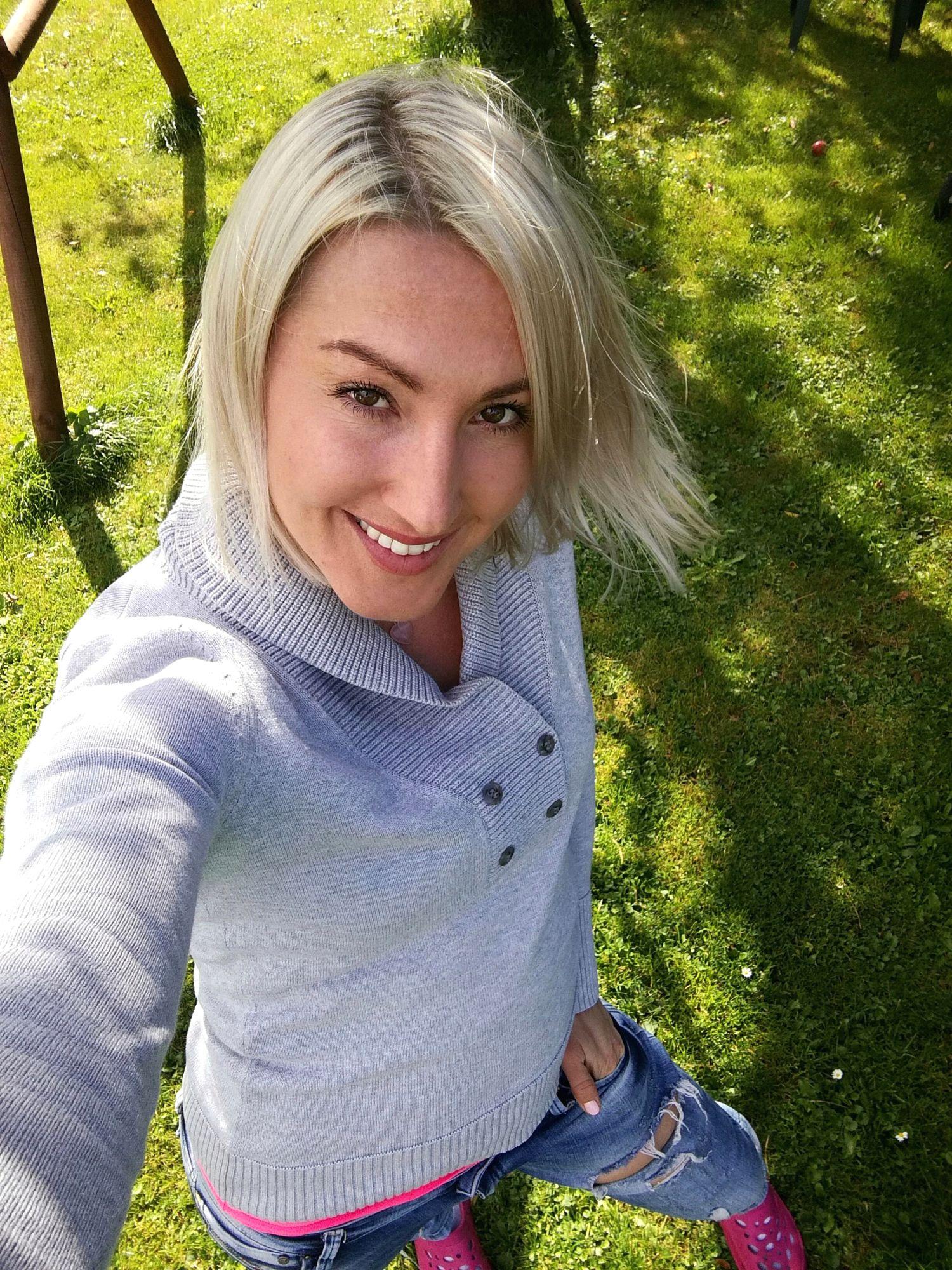 Tereza Plasgurová